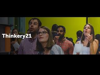 Thinkery21