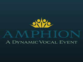 Amphionlogo (1)