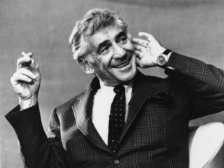 Bernstein thumb