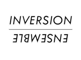 Inversion thumb