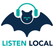 Kmfa listen local 180