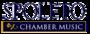 Scm logo medium