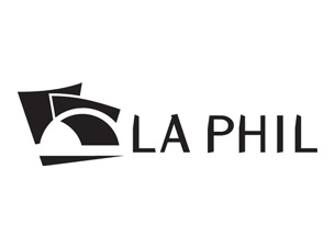La phil medium