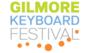 Logo 2016 festival