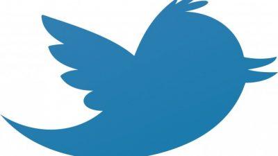 2700 ريتويت لتغريدتك في تويتر فقط ب 5$