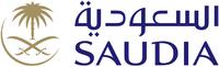 عروض الخطوط السعودية