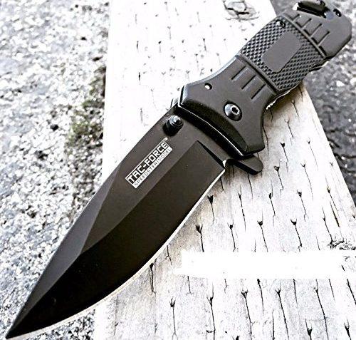 كوبون خصم امازون 20% فقظ على السكاكين القابلة للطي