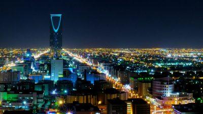 خصم حتى 75% على حجز فنادق الرياض