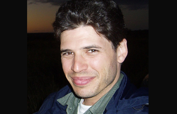 max brooks literary agent
