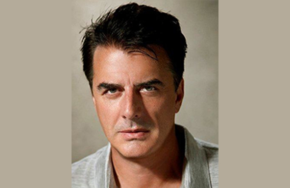 Chris Noth pic