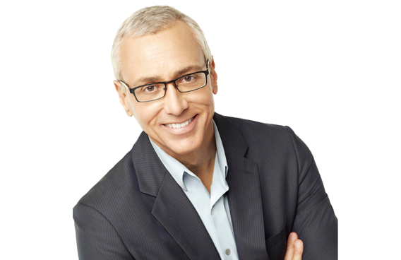 Celebrity Rehab With Dr. Drew - Season 1 - TV.com