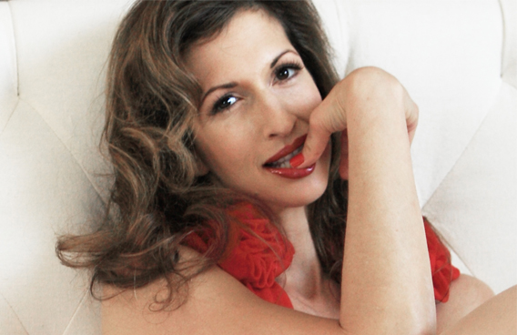 alysia reiner husbandalysia reiner bio, alysia reiner instagram, alysia reiner, alysia reiner hot, alysia reiner imdb, alysia reiner transgender, alysia reiner parents, alysia reiner nudography, alysia reiner net worth, alysia reiner jewish, alysia reiner ethnicity, alysia reiner husband, alysia reiner wiki
