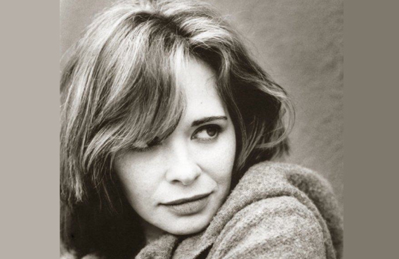 Adrienne Shelly pic