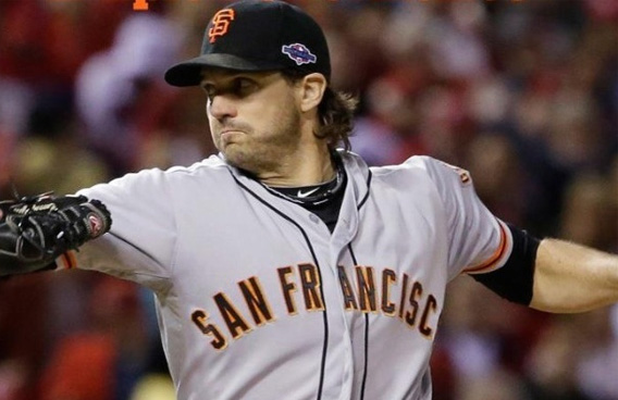 Barry Zito pic