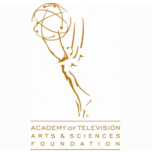 Television Academy Foundation icon