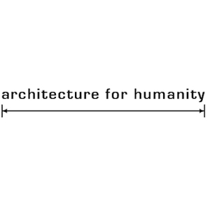 Architecture for Humanity icon