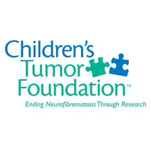 Children's Tumor Foundation icon
