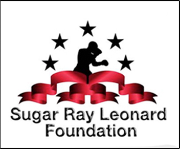Sugar Ray Tour Schedule