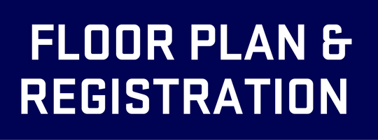 Floor Plan and Registration Rates