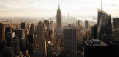 Newyorkcityaudits