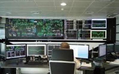 Operación del futuro sistema eléctrico nacional deberá contar con nueva estrategia de operación, privilegiando su zonificación