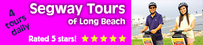 Banner Nationtours Longbeach