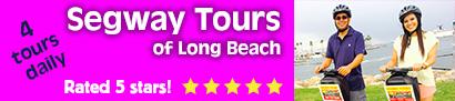 Banner Nationtours Longbeach
