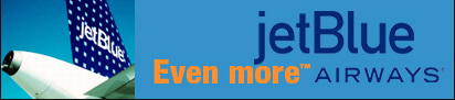 Jetblue Lb