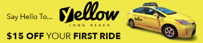 Yellow Cab Lb