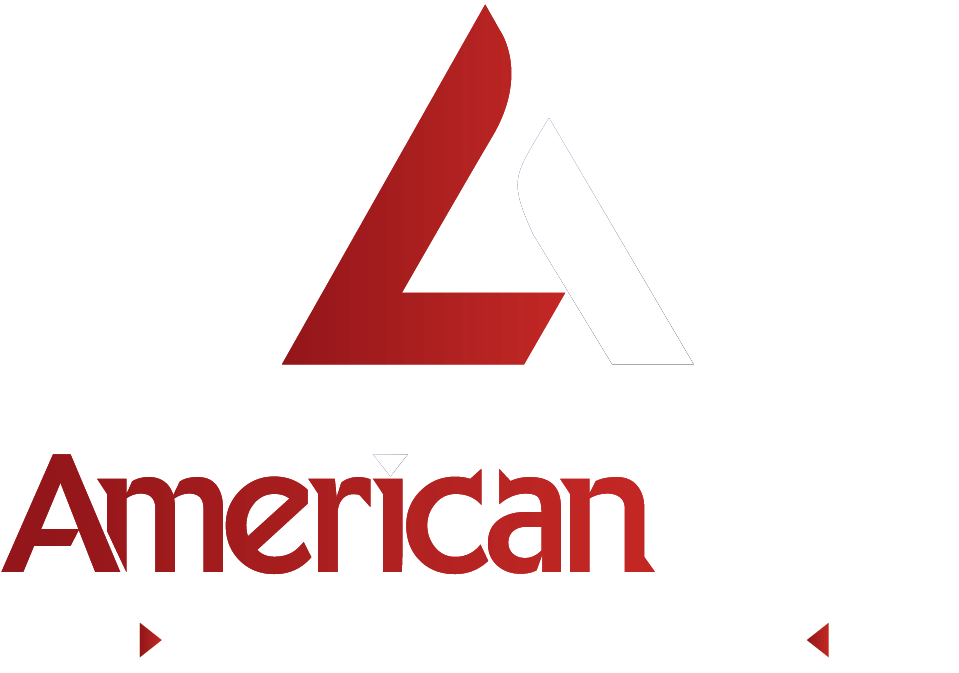 loss-consultant