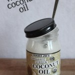 20 Mama & Babe Approved Uses for Coconut Oil