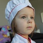 Mini Restaurateur