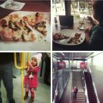 iPhoneography // Sunday Funday