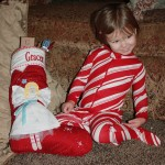 Christmas Day {2012}