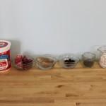 Nutrient-Rich Beet Berry Smoothie