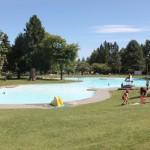 Maple Grove Pool
