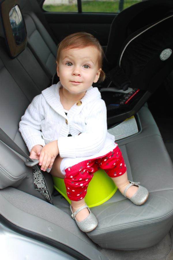 Rajce Toddler Potty Pee - Bing images.