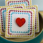 Valentines by Grae