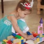 Princess Grae