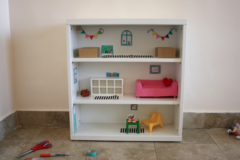 Ikea Dolls House Furniture. Img 5201 Ikea Dolls House Furniture