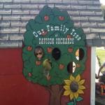 An Impropmtu Visit to Davison Orchards