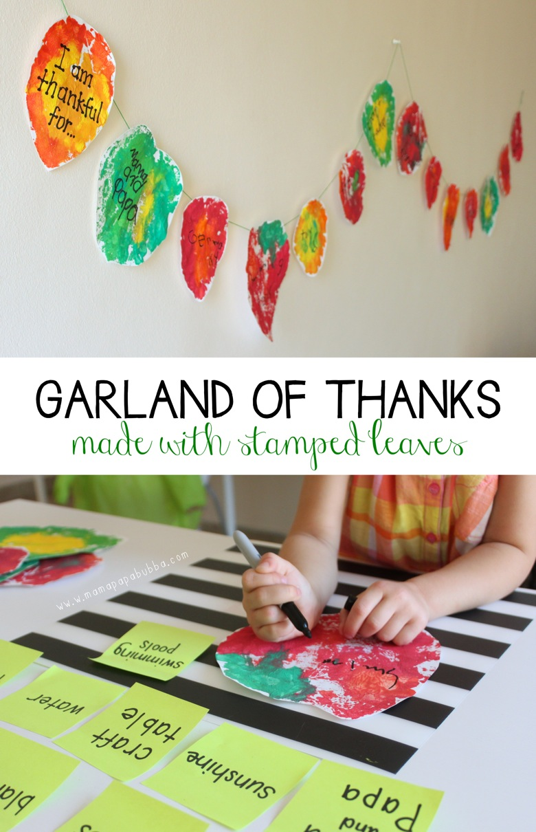 garland-of-thanks-mama-papa_-bubba_