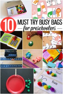 10-Must-Try-Busy-Bags-for-Preschoolers