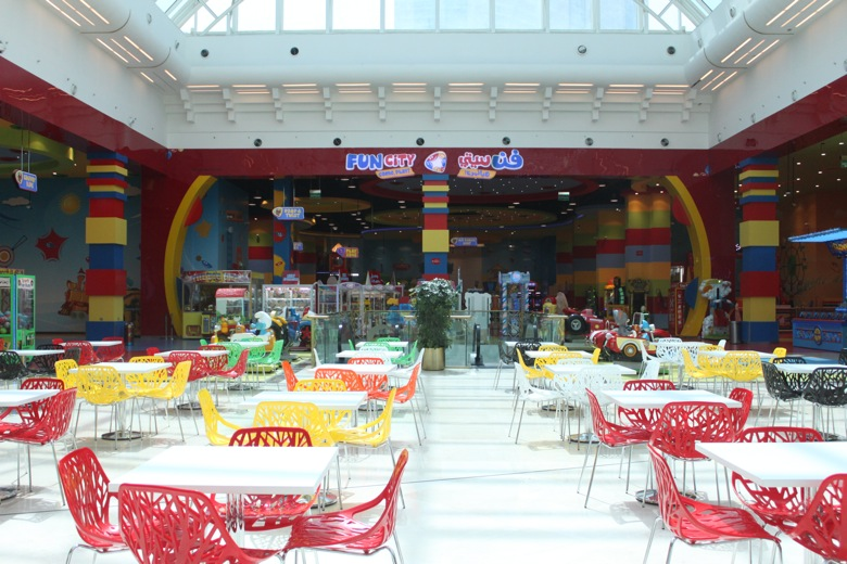 Indoor play places in kuwait archives mama papa bubba for Best indoor playground for birthday party