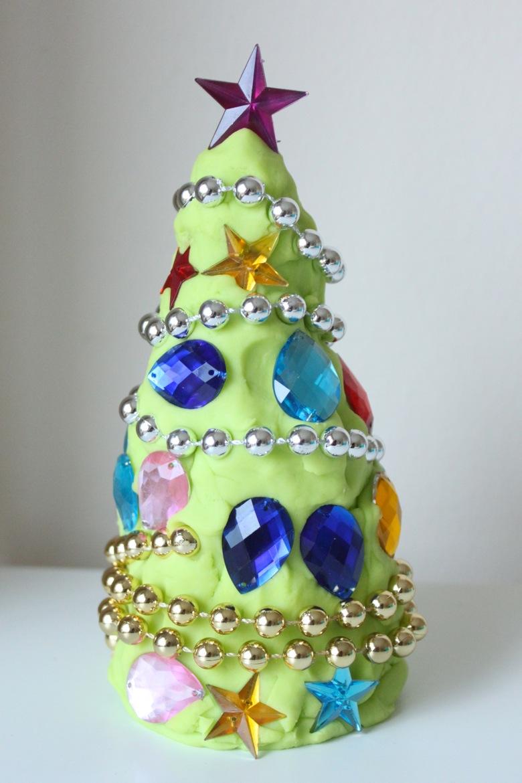 img 5580 - Christmas Tree Decoration Kits