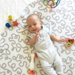 5 Simple Baby Play Ideas