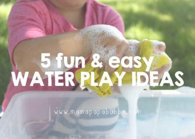 rp_5-Fun-Easy-Water-Play-Ideas-Mama.Papa_.Bubba_..jpg