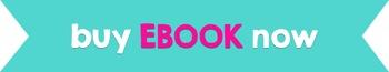 Buy EBOOK now
