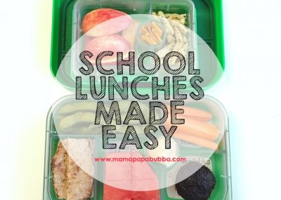 rp_School-Lunches-Made-Easy-Mama.Papa_.Bubba_..jpg