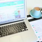 Weekly Meal and Activity Planning {+ Shopping} Made Easy